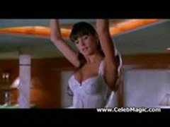 Demi Moore Best Of Montage
