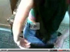 hijab girl fucking with lover