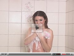 Kiki Shower