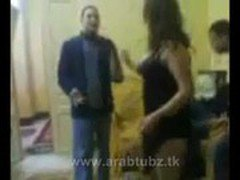 hot Arabic algerian sex arab video www.arabtubz.tk www.redsex.tk
