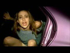 Fiona Apple Mix Music Video Porn Jerome100x