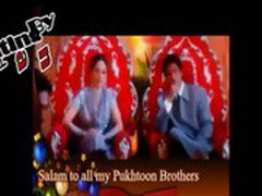 YouTube - Nan Shpa da Nakrizo Pushto Best Songs with best editing by Naimat Khan-4871406