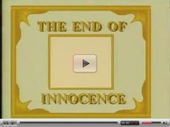 Full Movie - End Of Innocence Classic Vintage