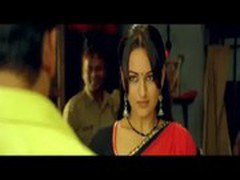 YouTube - Humka Peeni Hai Peeni - Dabangg (2010) -HD- Music Videos