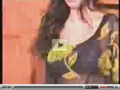 pakistani danceing girl 2