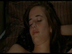 eva green - the dreamres - full frontal nude 02