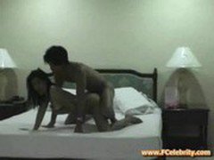 Nice filipina sex