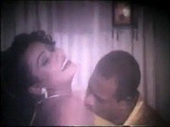 bangla very hot song