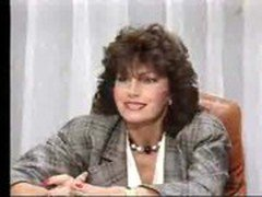 Teresa - The Woman Who Loves Men 1 (1985)_1_to_WMV_clip0