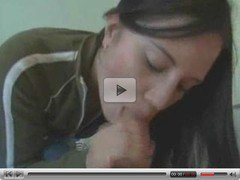 Hubby films his cuckold wife