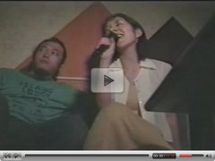 IMMORRAL BEHAVIOR -Japanese wife and her stepfather-