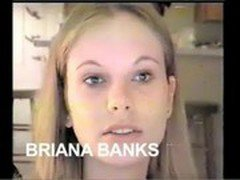 before-she-was-briana-banks