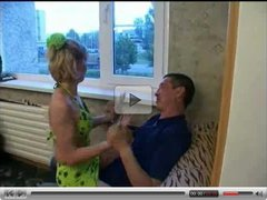 Russian Swingers Couples
