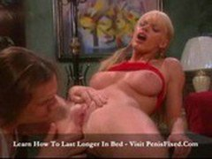 lenie hot sex scene found on sex