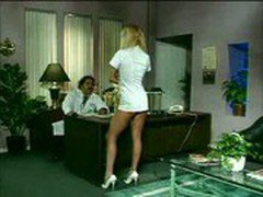 stripper nurses nina hartley, angela summers, keisha, debi diamond, shayla laveau, tiffany minx