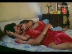 oliverDownload.com_Ek Bhool choti si hot song by rk.mp4