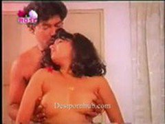 Indian Sex Mallu bluefilm