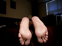 For Feet Lovers
