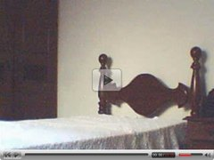 Real Hidden Camera - Camera escondida
