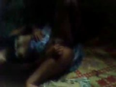 My Fav Myanmar Sex Videos 2
