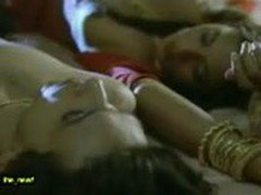 Erotic indian movie