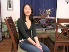 Evelyn Lin from China FTA_Amateur