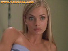 Hot Jaime Pressly nude sex compilation
