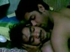 Indian Boys Smooches-Too Hot