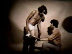 70s gay porn tryouts