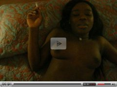 casting black teen one