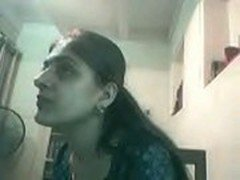 desi pregnant women fucking on wabcam