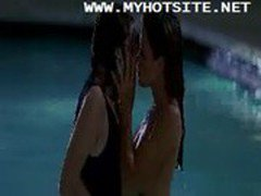 Denise Richards Sex Tape [Best XxX Scene Collection] Full Nude