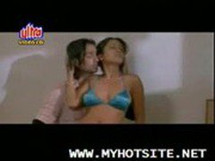 Erotic Sex Scene Video