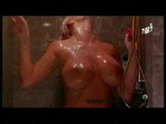 Anna Nicole Smith Sex In The Movie