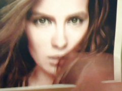 Tribute - Kate Beckinsale