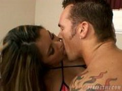 XXX Movies - Michelle Maylene