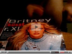 Britney Spears Vol.1