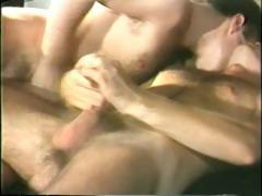Gratis homo bears fucks and sucks stiff part2