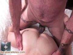 Chris neal and jake wetmore sucking off off part5