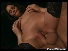 Mature couple enjoy in hot and nasty sex part6