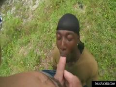 Black guy needs some cash  will fuck