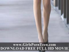 Adrianna most beautiful pussy young full movies