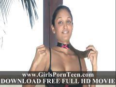 Saima hot girls good fuck full movies