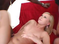 Two whores want to fuck with big black cock in ass!