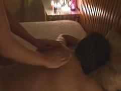 ultra sexy massage and happy ending