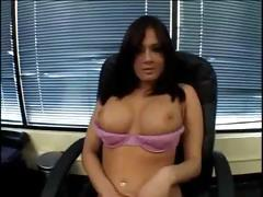 Tory Lane Ass Fucked And Jizzed