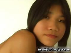 Kinky asian hot sex audition in a hotel part3