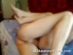 Home made amateur teens porn movie scene