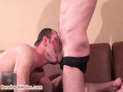Kasey Anthony and Chris Kohl fucking part2