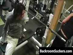 The Workout Room free gay porn part5